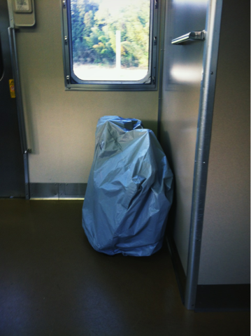 iphone/image-20120516210517.png