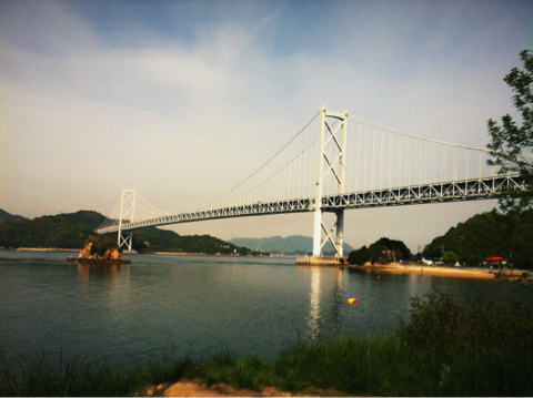 iphone/image-20120516210716.png