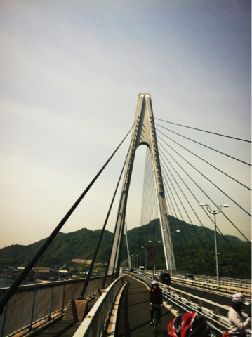iphone/image-20120516210945.png