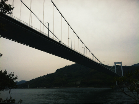 iphone/image-20120516211233.png