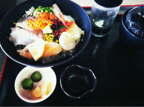 iphone/image-20120516211251.png