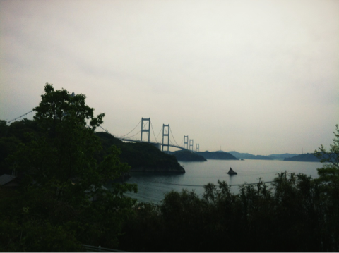 iphone/image-20120516211333.png