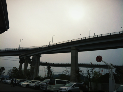 iphone/image-20120516211402.png