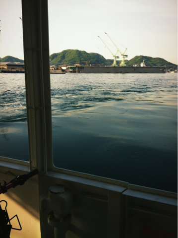 iphone/image-20120517110215.png